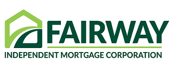 Fairway Independent Mortgage Corporation Arvada Branch